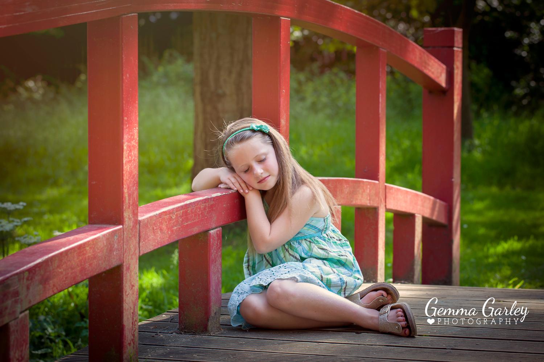 family-portrait-photographer-child-photographer-bournemouth-poole-dorset-.jpg