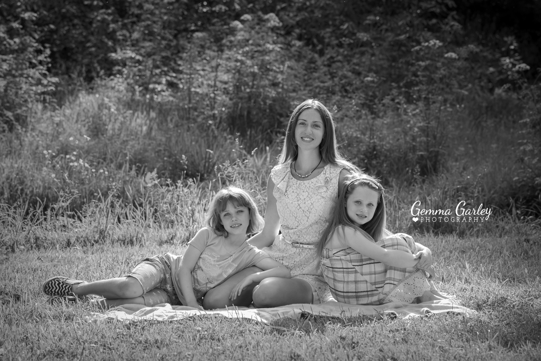 poole bournemouth family photographer.jpg