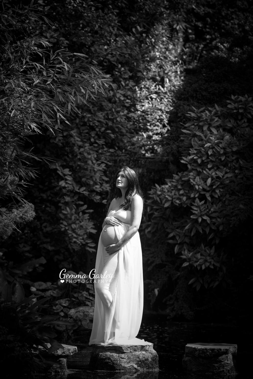 maternity-photographer-bournemouth-poole-dorset copy.jpg