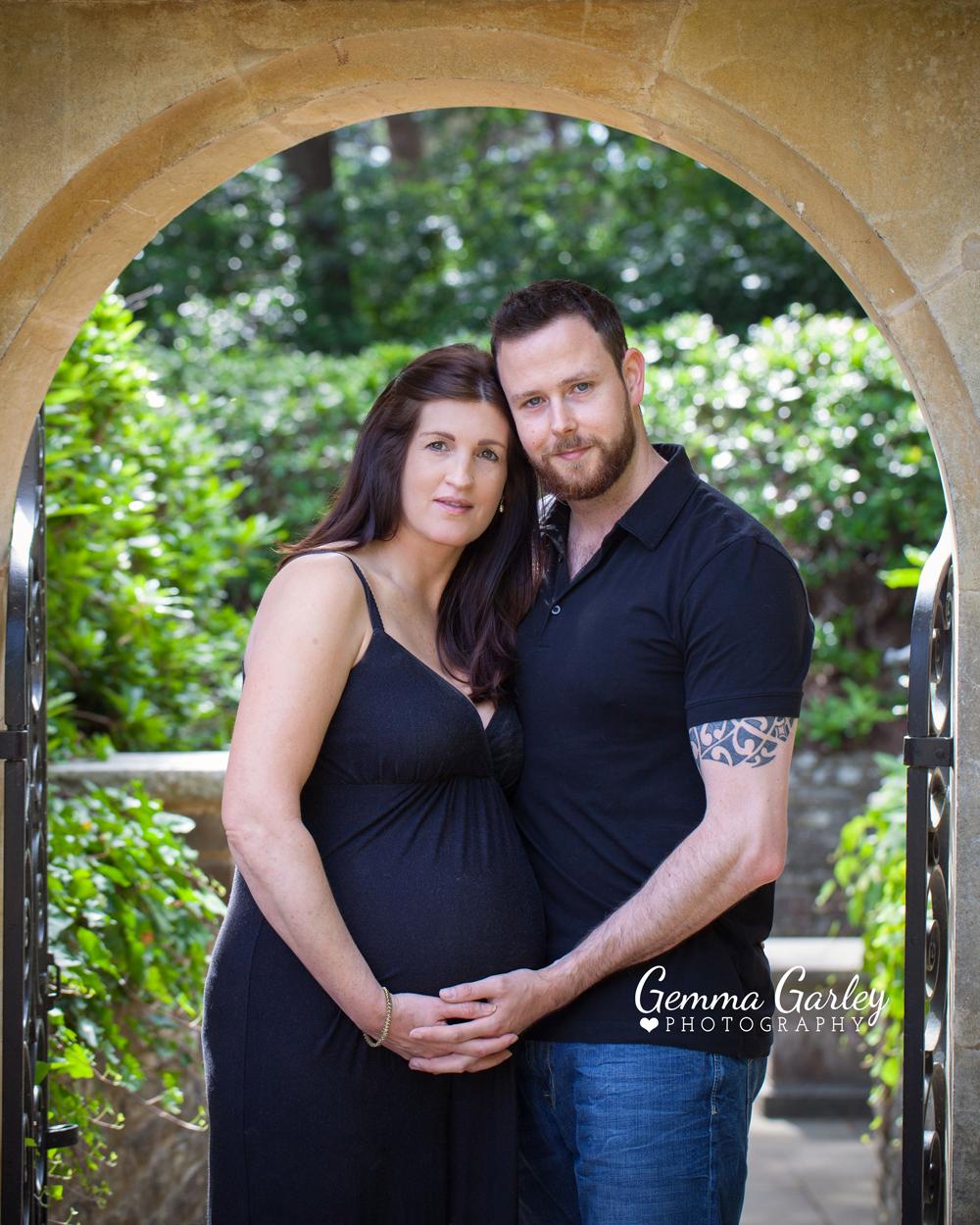 pregnancy maternity-photography-bournemouth-poole-dorset-gemma-garley-photography copy.jpg