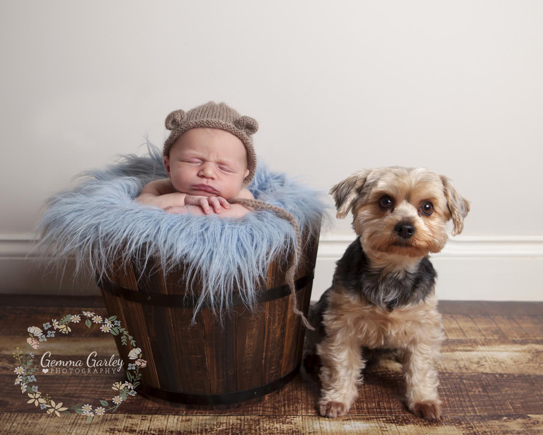 baby photographer bournemouth poole dorset.jpg