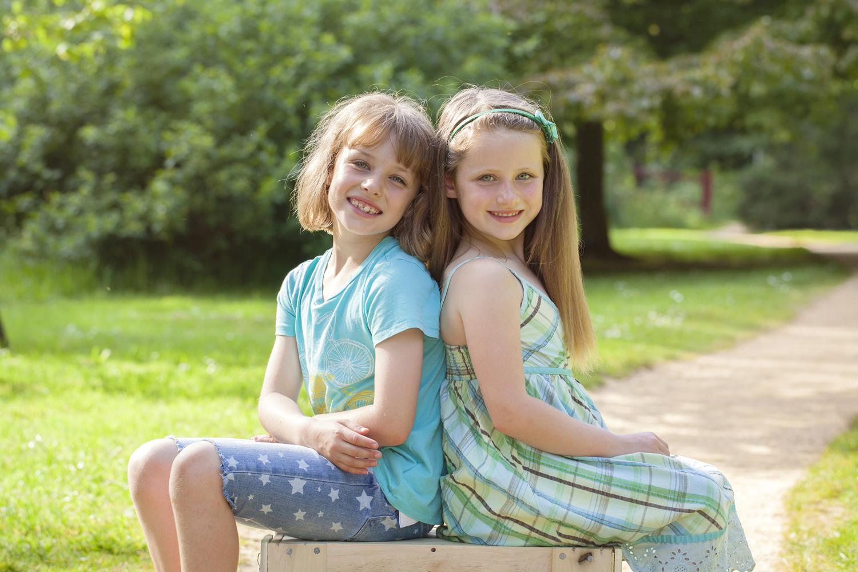 children family photographer bournemouth dorset.jpg