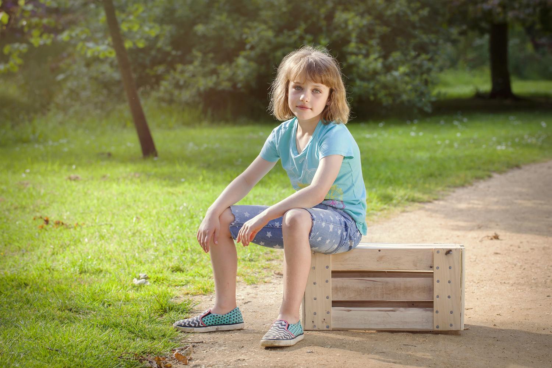 children photographer bournemouth dorset poole.jpg
