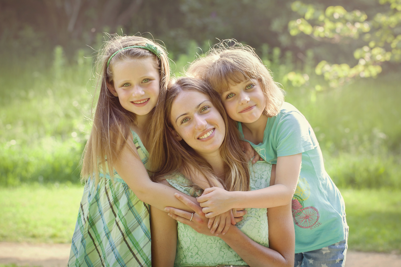 children photographer bournemouth dorset.jpg
