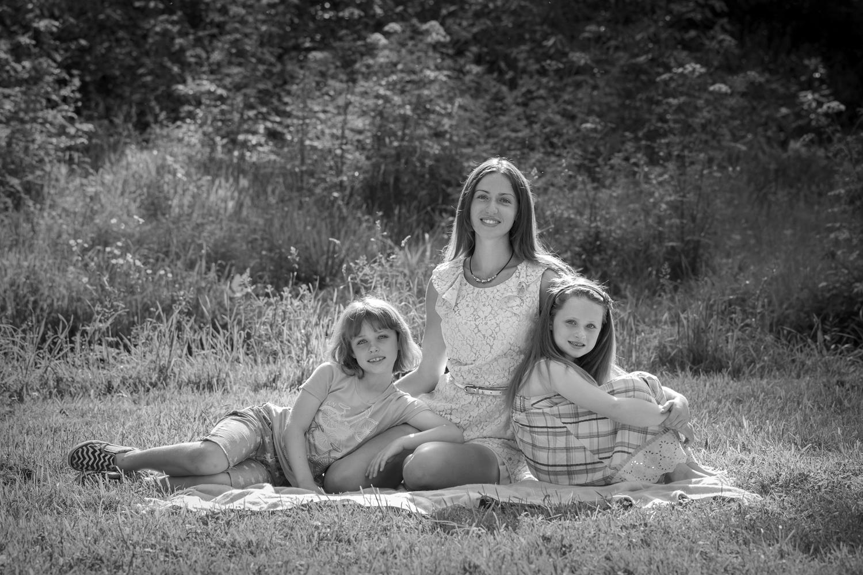 children portrait photographer bournemouth dorset poole.jpg