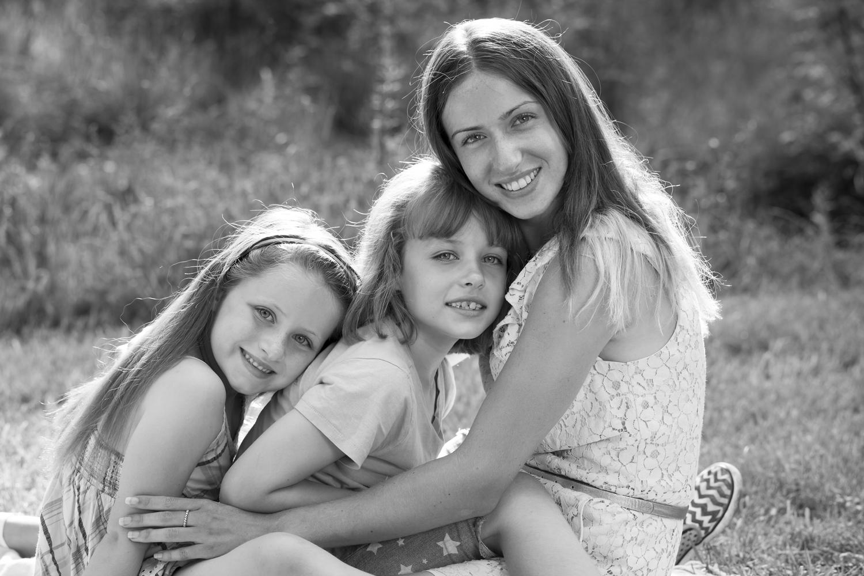 family children photographer bournemouth dorset.jpg