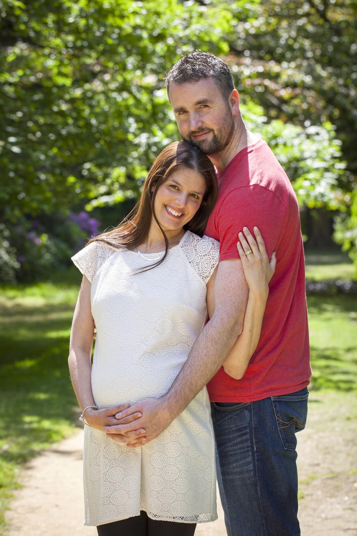 maternity photographer poole bournemouth.jpg