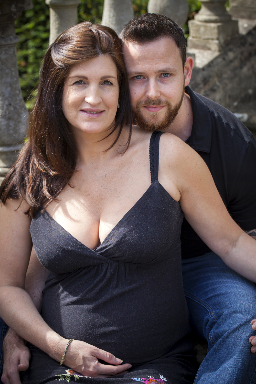 maternity newborn photographer bournemouth poole dorset .jpg