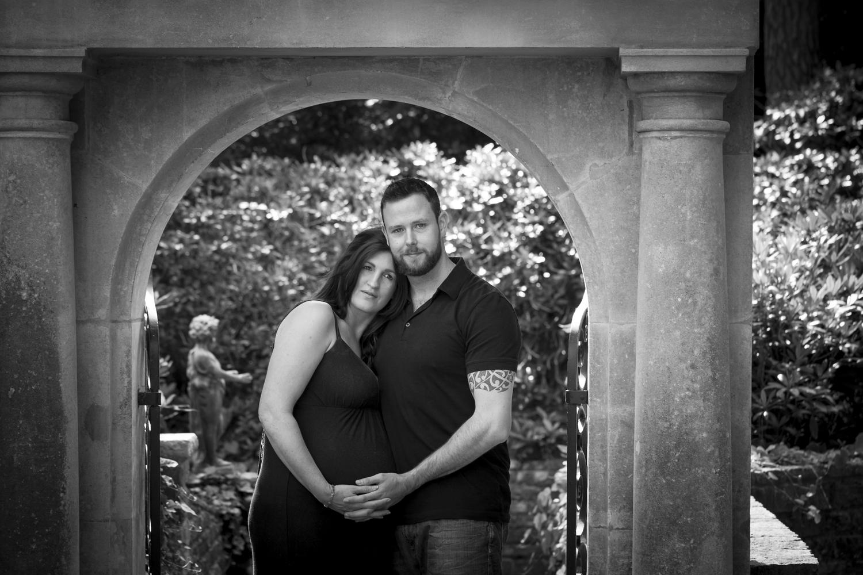 maternity newborn photography poole.jpg