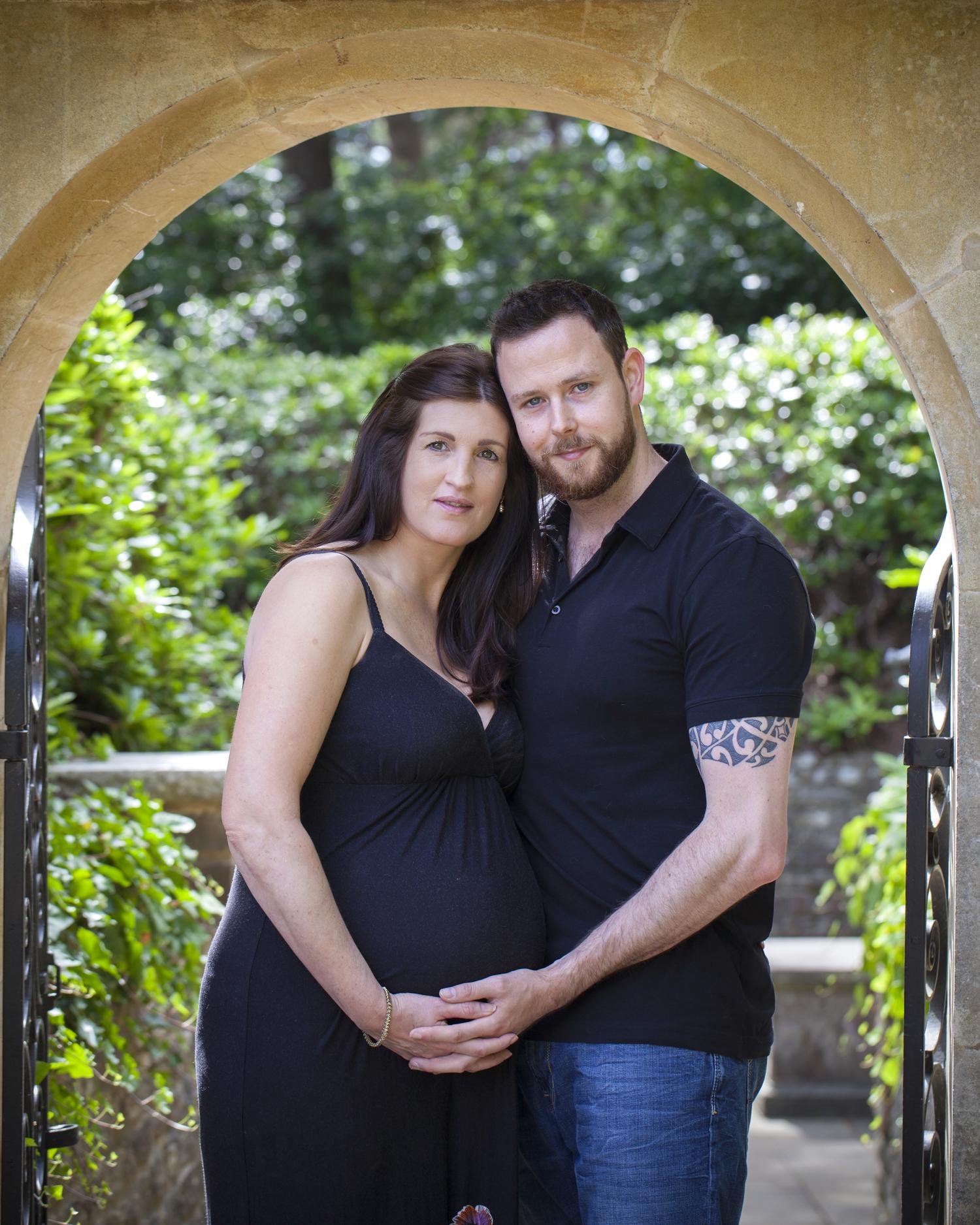 maternity newborn photography bournemouth.jpg