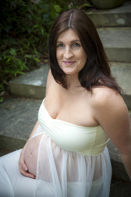 maternity photography bournemouth poole.jpg