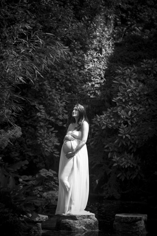 maternity photogrphy poole bournemouth dorset.jpg