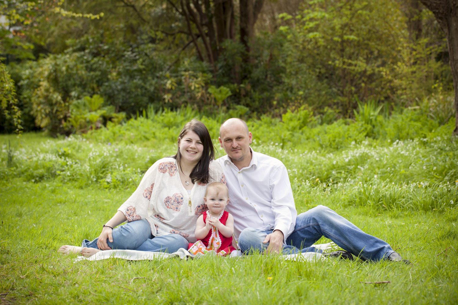 family portraits family outdoor photography bournemouth dorset 2.jpg