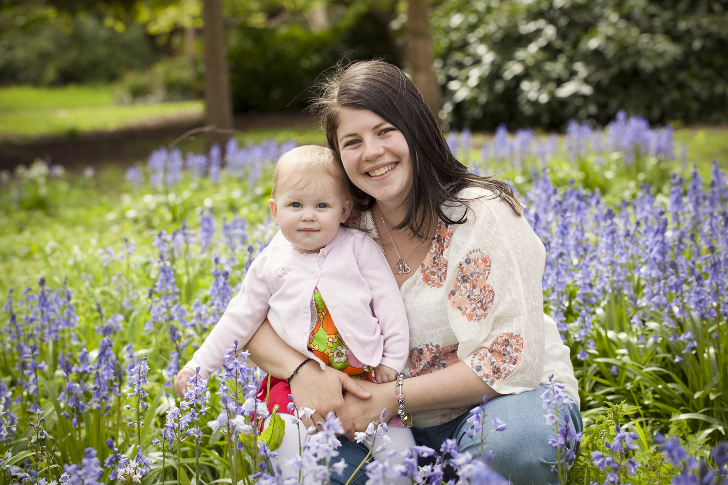family portraits family outdoor photography bournemouth dorset 4.jpg