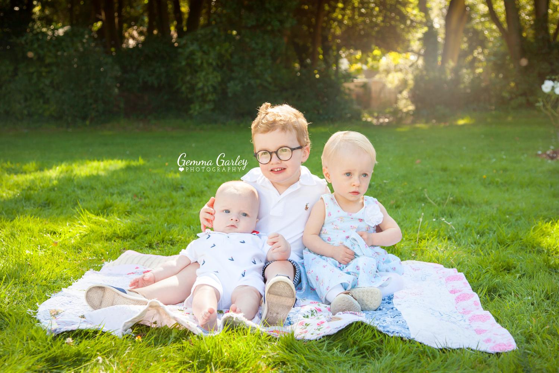 bournemouth family photographer dorset portrait photograhy gemma garley.jpg