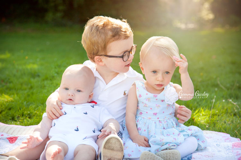 family photographer bournemouth dorset poole children photography gemma garley photography.jpg