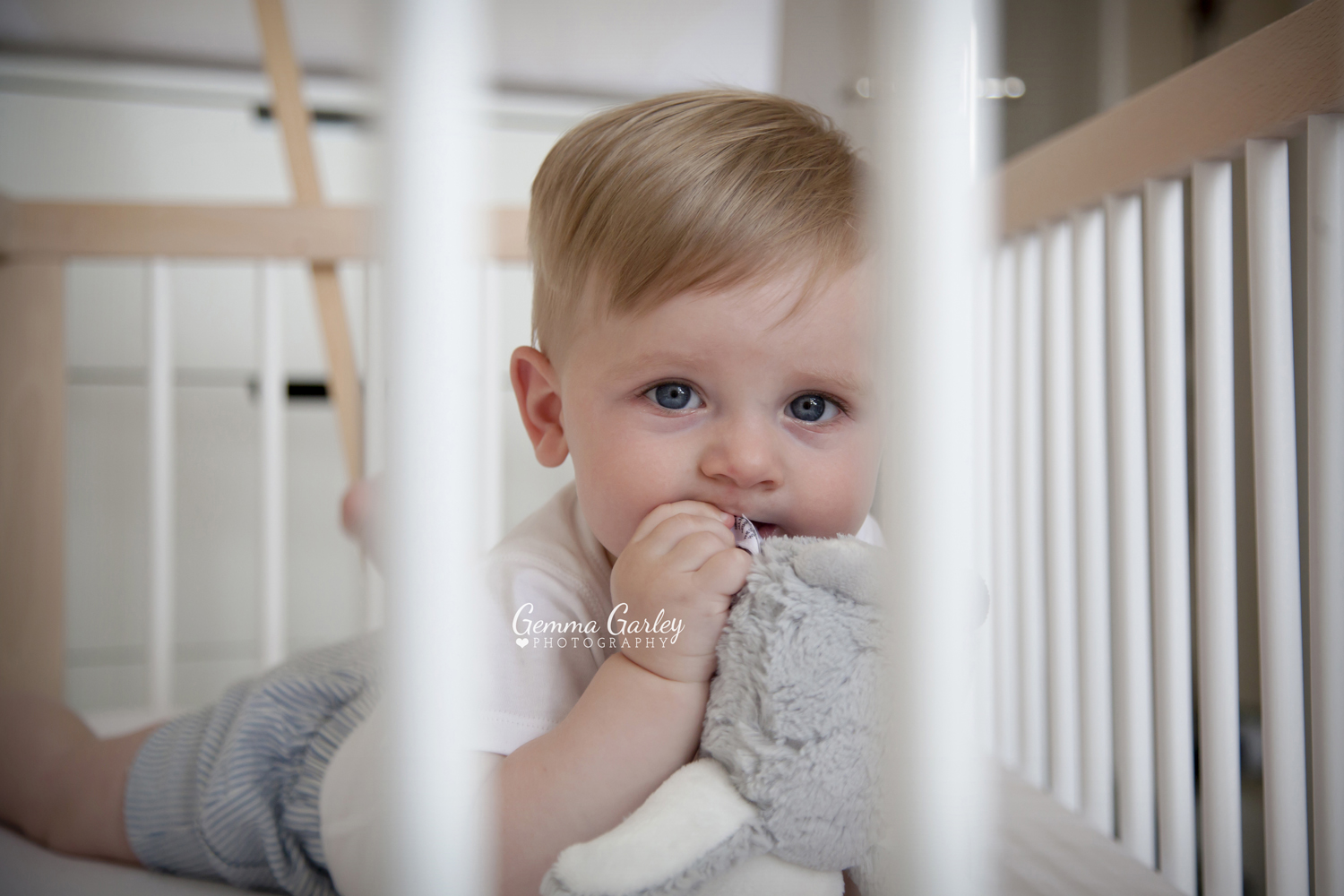 baby lifestyle photographer bournemouth poole dorset gemma garley photography.jpg