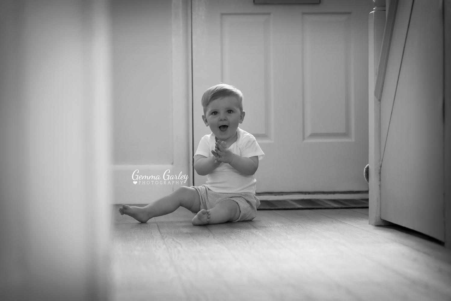 baby children lifestyle photographer bournemouth poole dorset.jpg