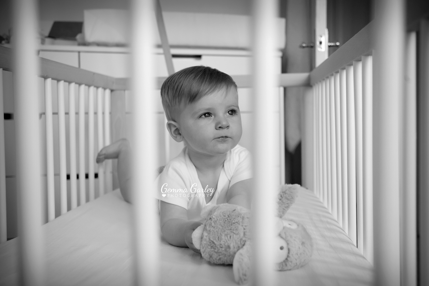 baby lifestyle photographer bournemouth poole gemma garley photography.jpg
