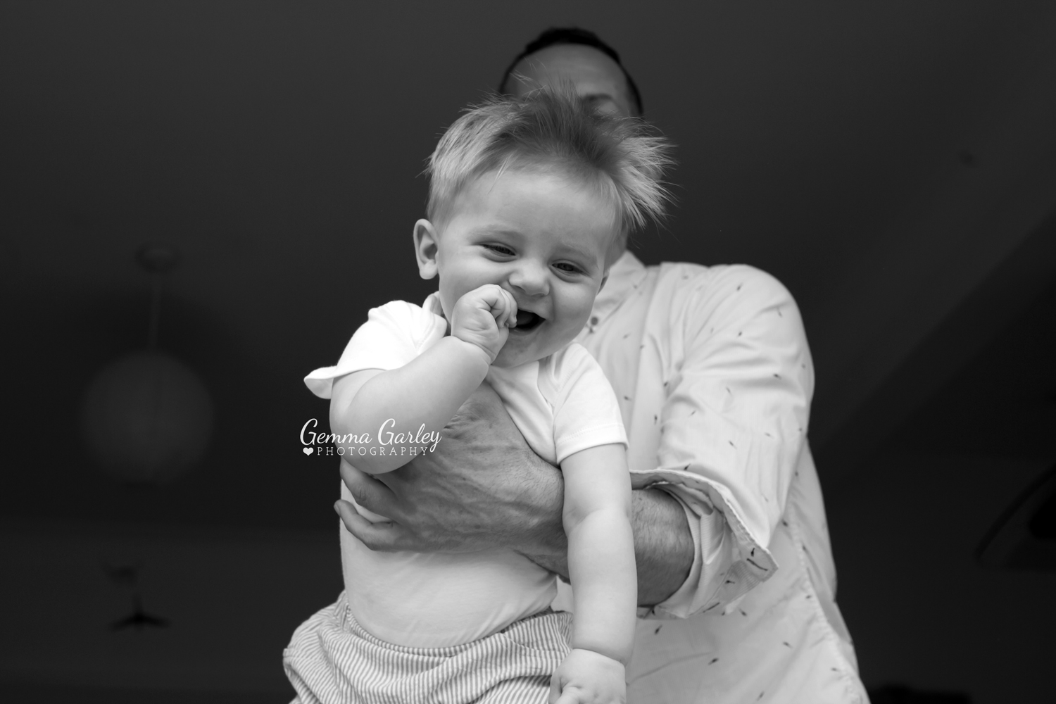 baby lifestyle photography baby photographer bournemouth poole dorset.jpg