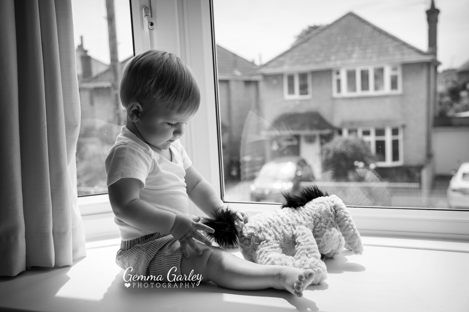 baby lifestyle photography bournemouth.jpg