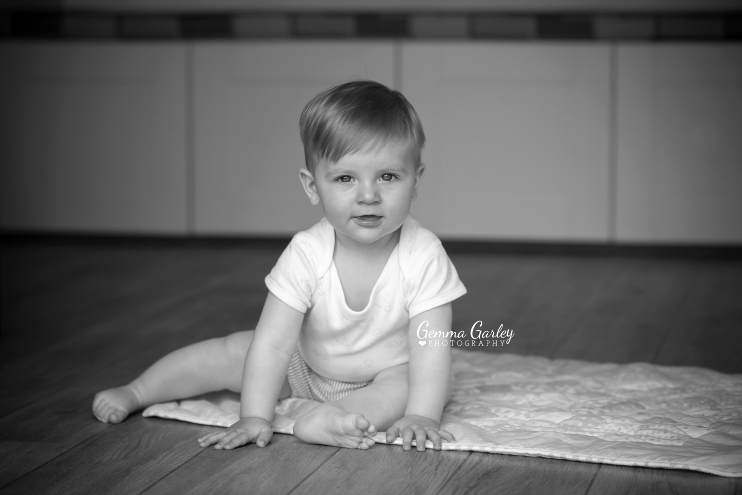 baby photographer bournemouth children lifestyle photographer poole dorset.jpg