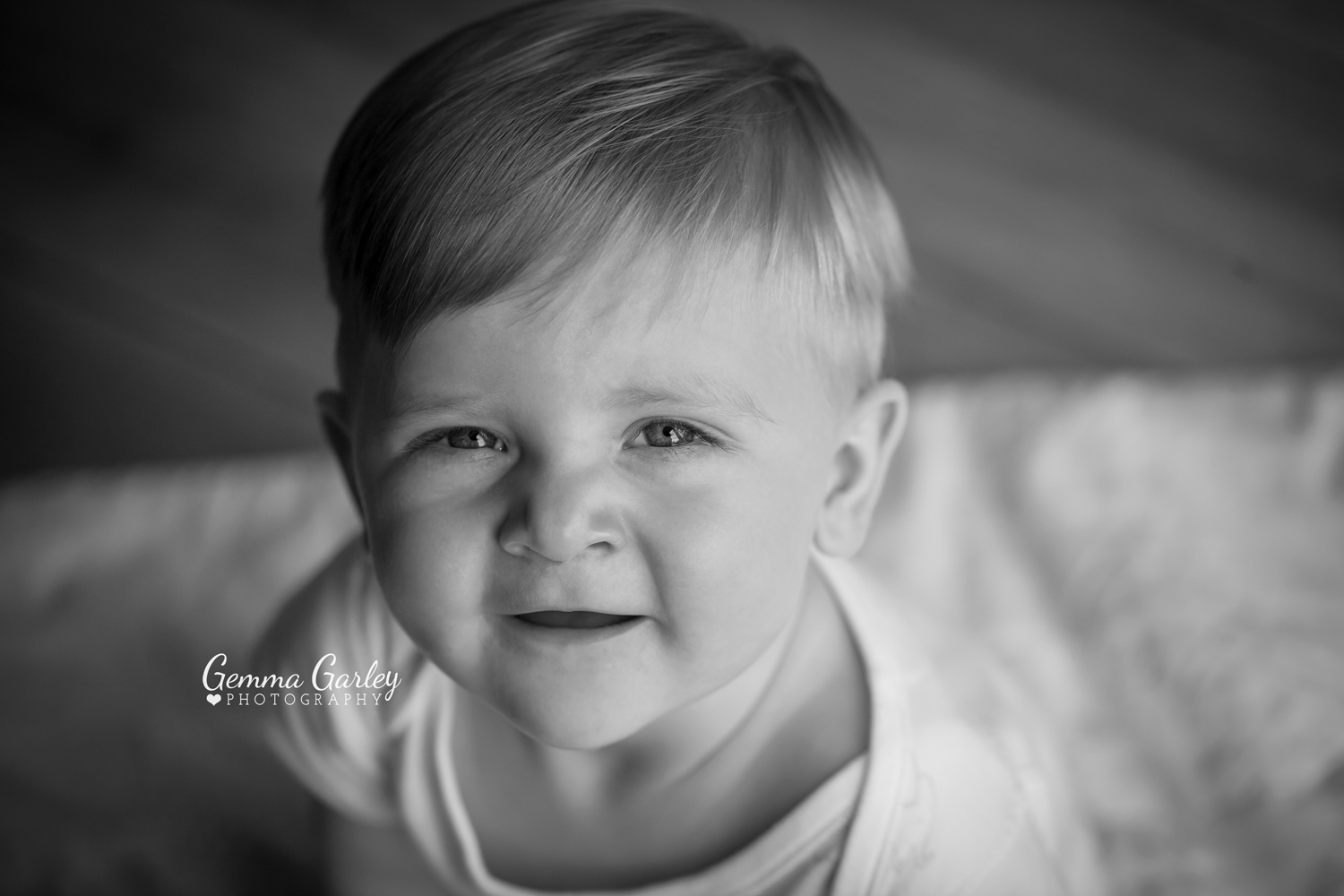 children lifestyle photography bournemouth family photographer bournemouth gemma garley photography.jpg