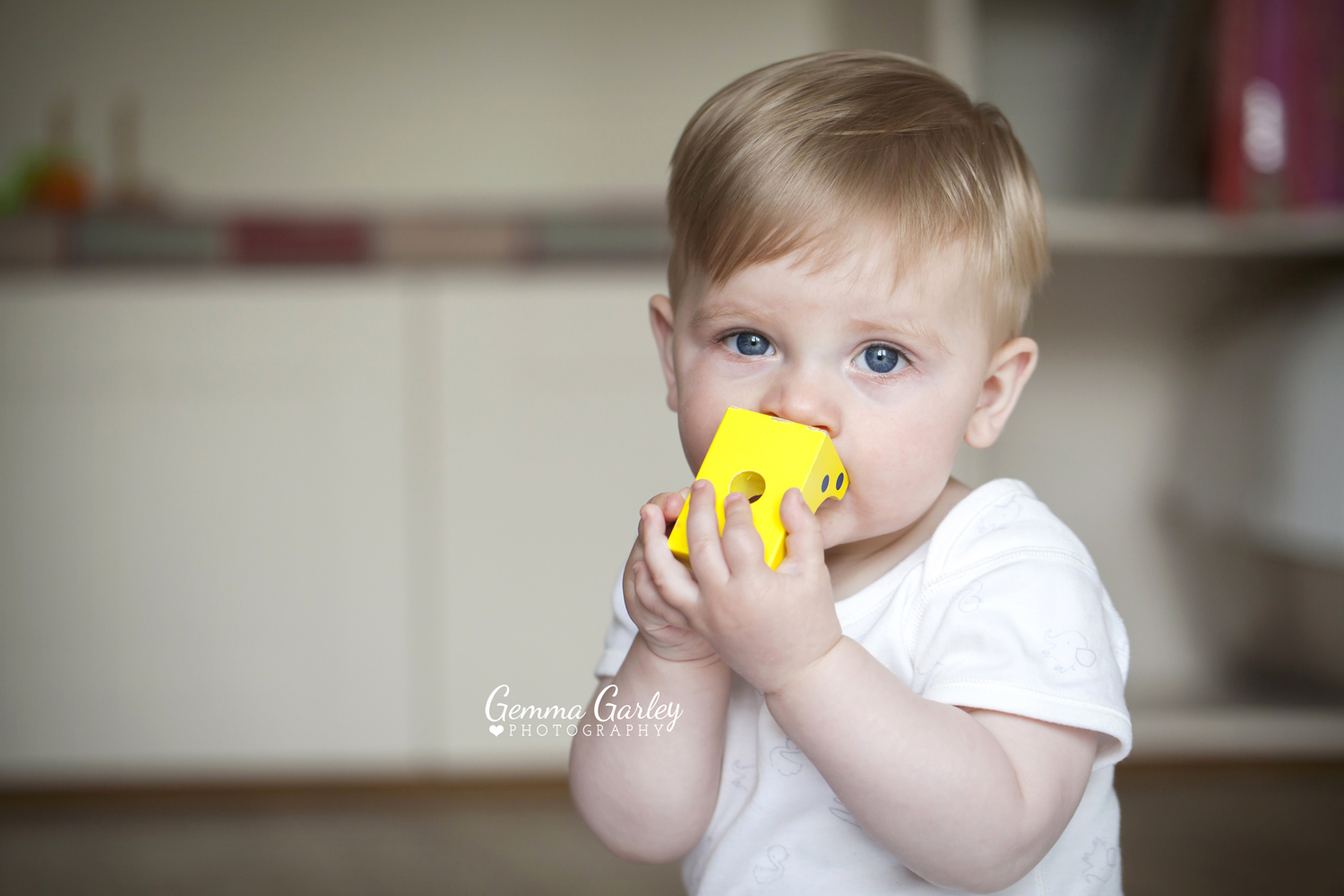 children photographer baby photographer lifestyle photographer bournemouth poole gemma garley photography.jpg
