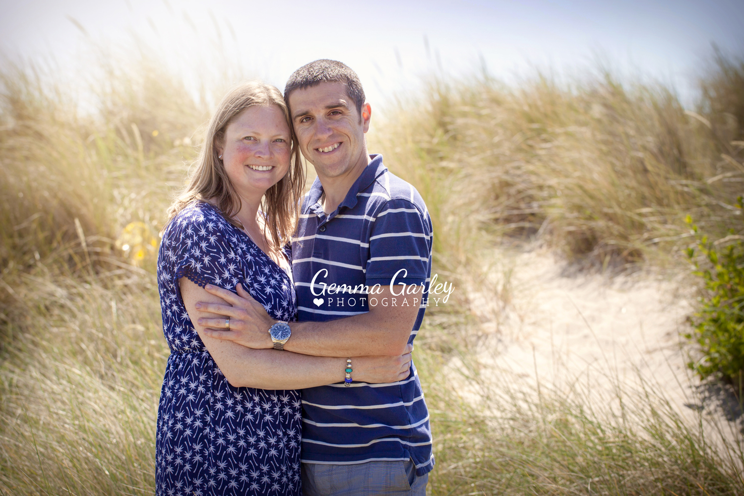 family photography bournemouth poole beach photography.jpg