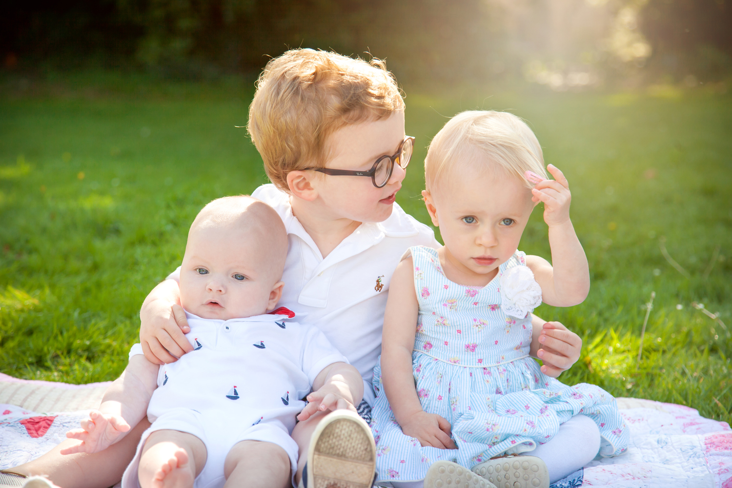 children photographer bournemouth family photographer baby photographer bournemouth.jpg