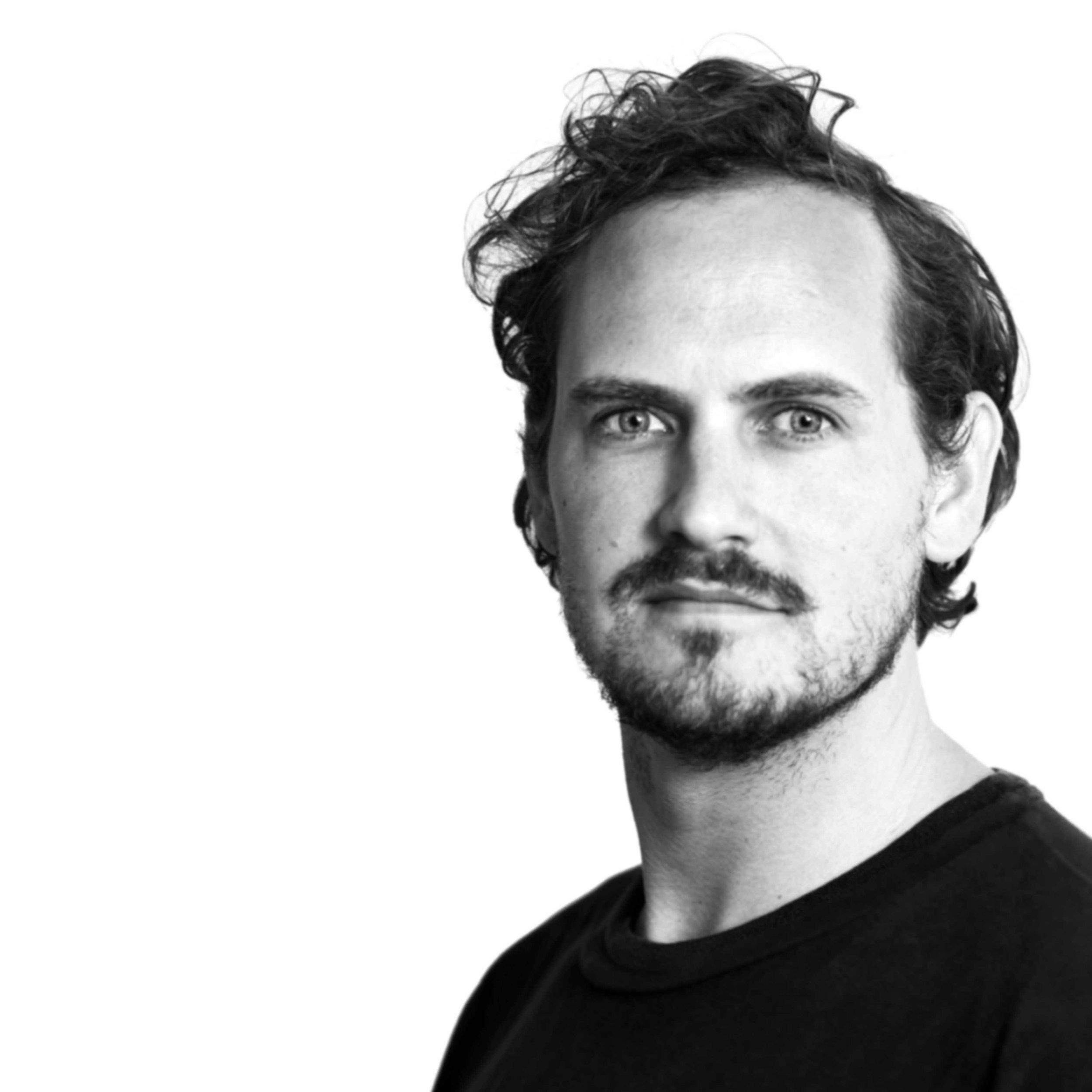 Lars Goossens website3.jpg