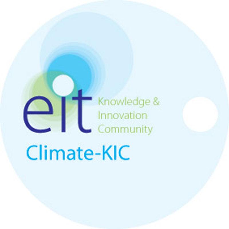 EIT_Kics_logo_ClimateKIC_L.jpg