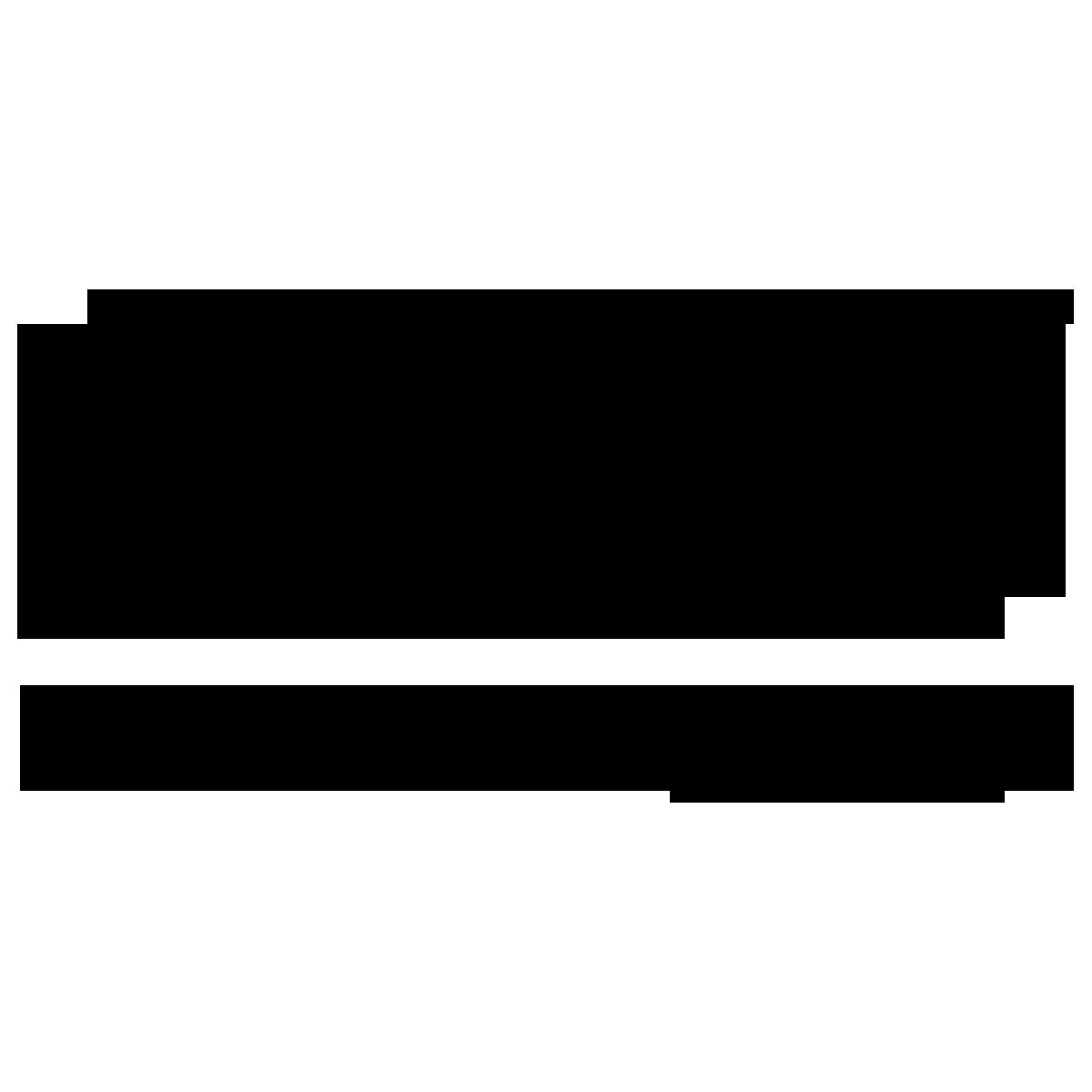 ETH-Logo.png