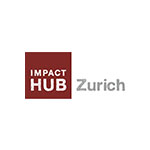 Impact HUB Zürich WeAct