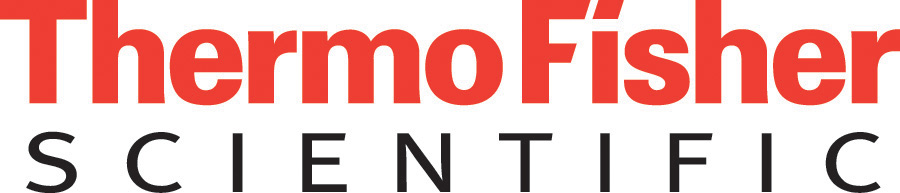 thermo-fisher-scient-logo.jpg