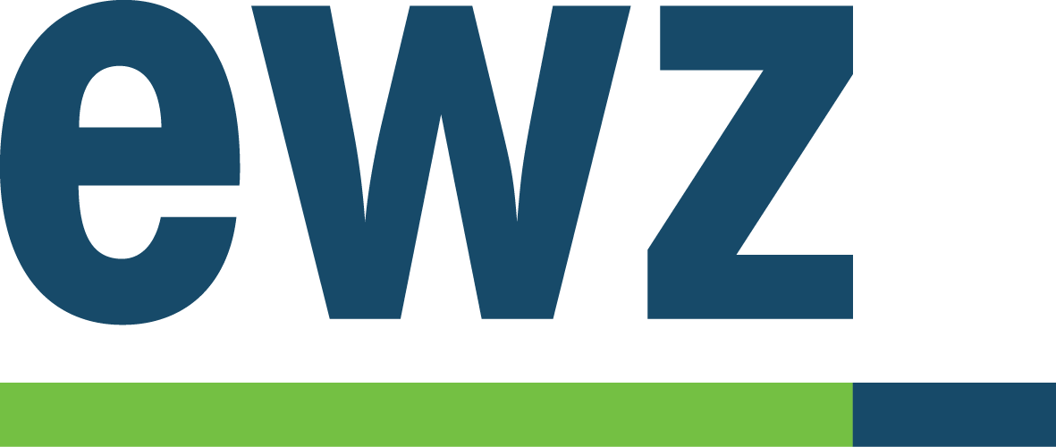 ewz_Logo_CMYK_Coated_Positiv.png