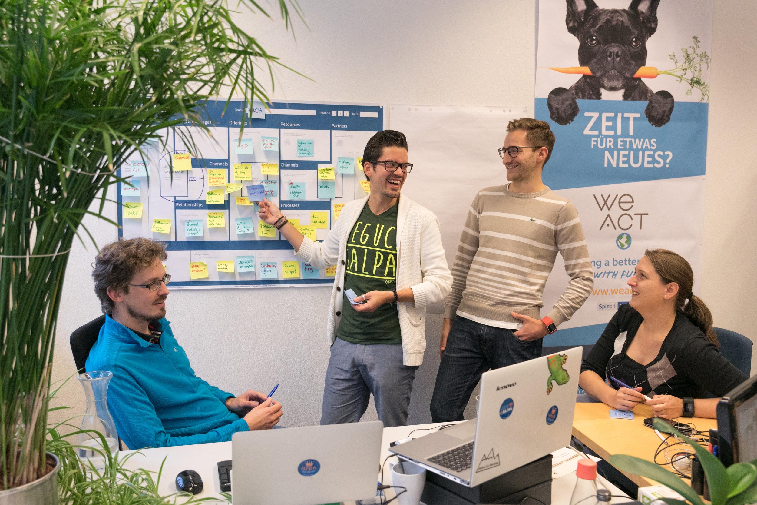 ChristianKaufmann_Weact_Founder_Zurich-3.jpg