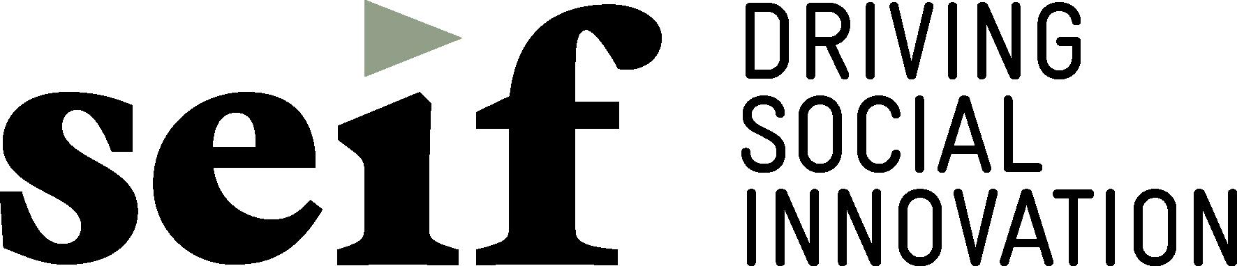 seif_Logo_byline.png