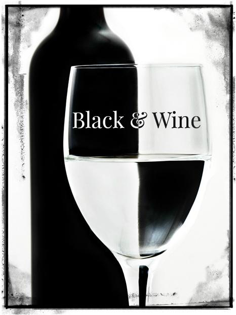 a_symmetry_in_my_glass_of_wine (1).jpg