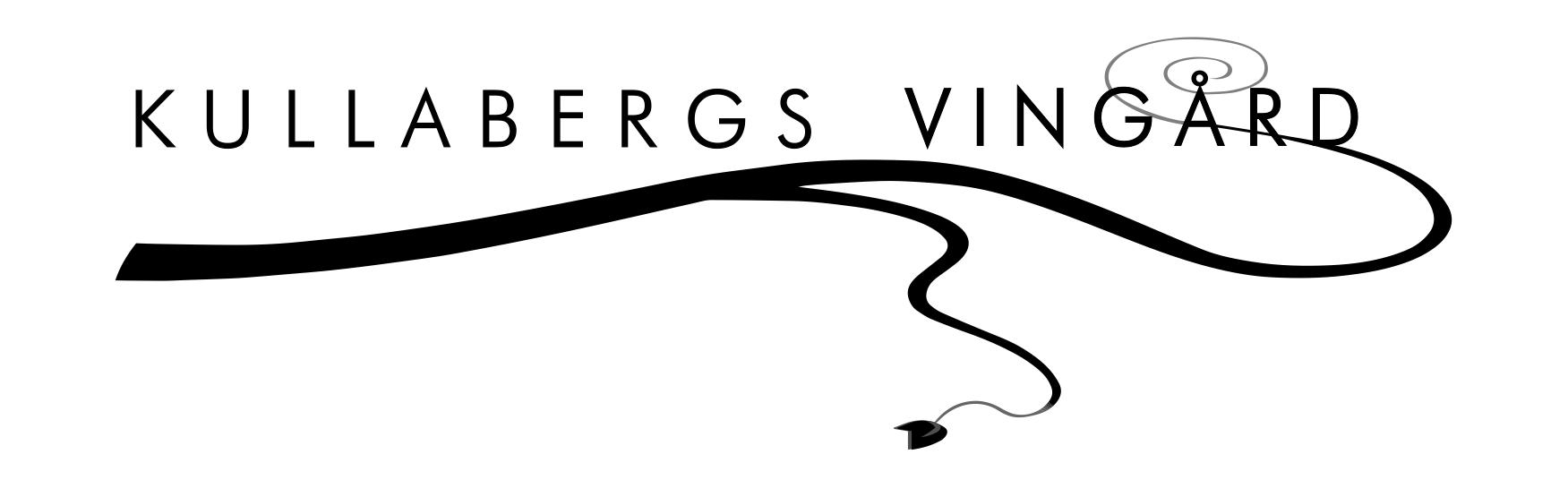 Kullabergsvingårdlogo.png