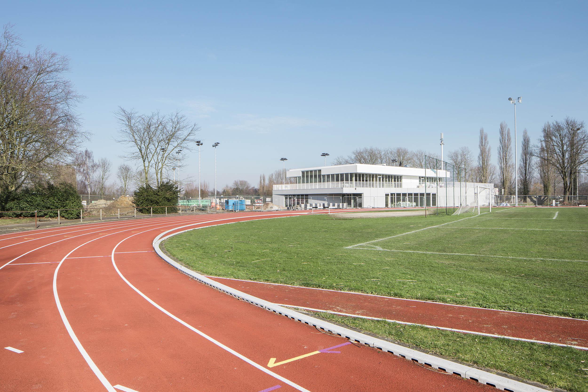 SvD_hvh_Aartselaar Sportcentrum-2.jpg