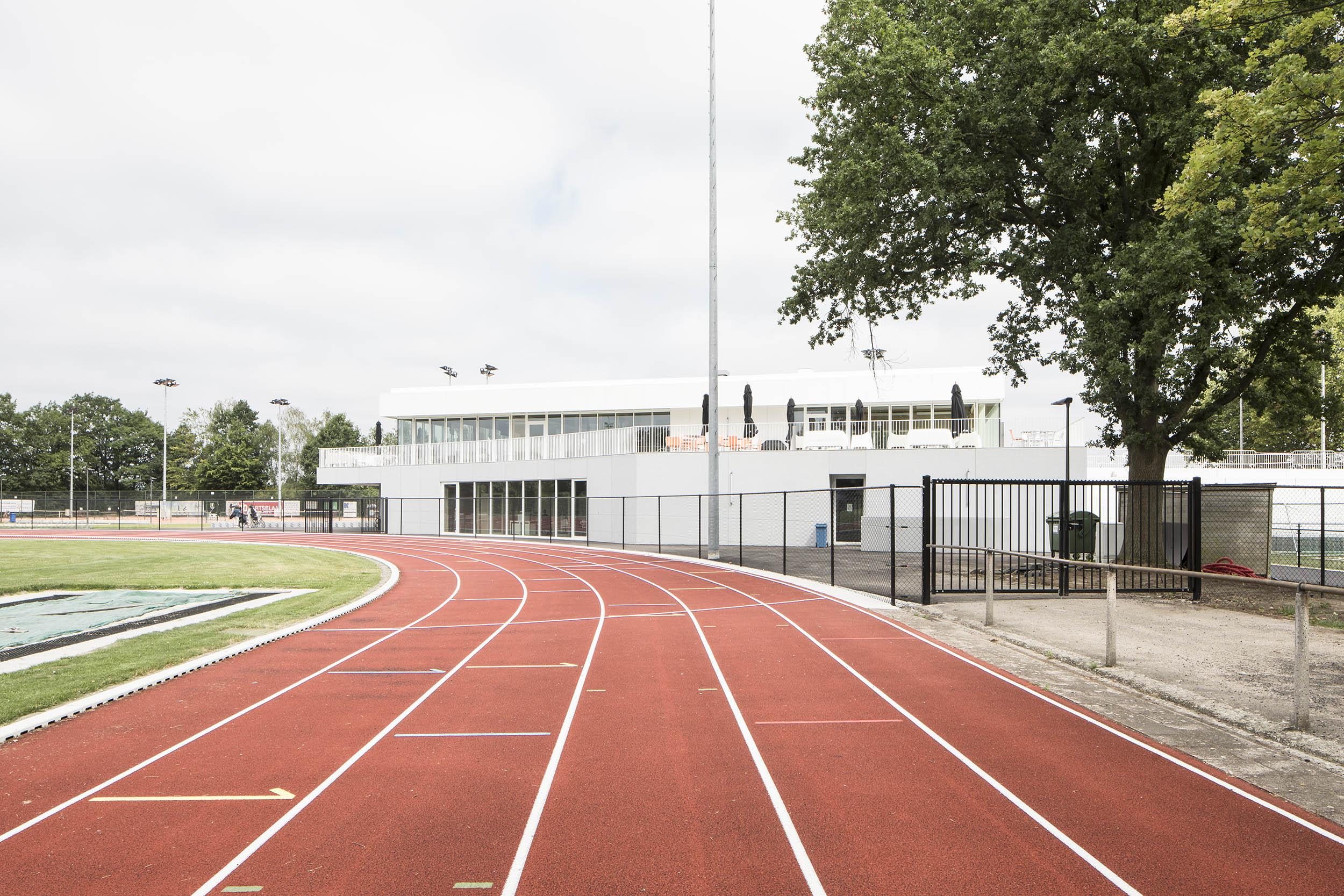 SvD_hvh_Aartselaar Sportcentrum-49.jpg