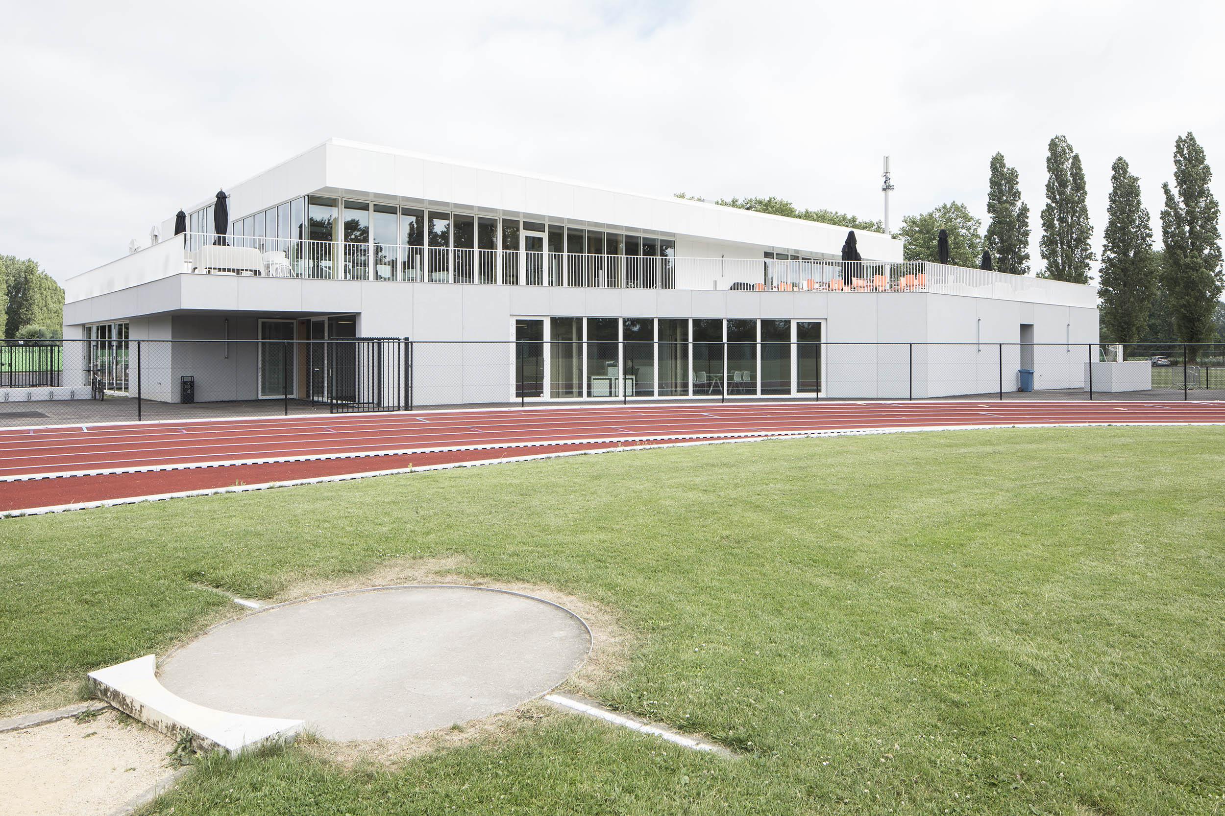SvD_hvh_Aartselaar Sportcentrum-51.jpg