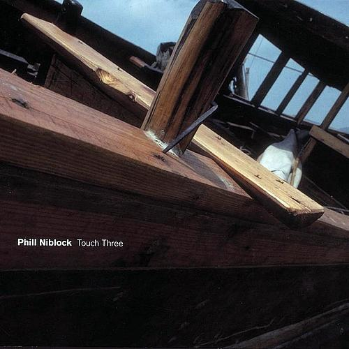 Phil Niblock: Touch Three