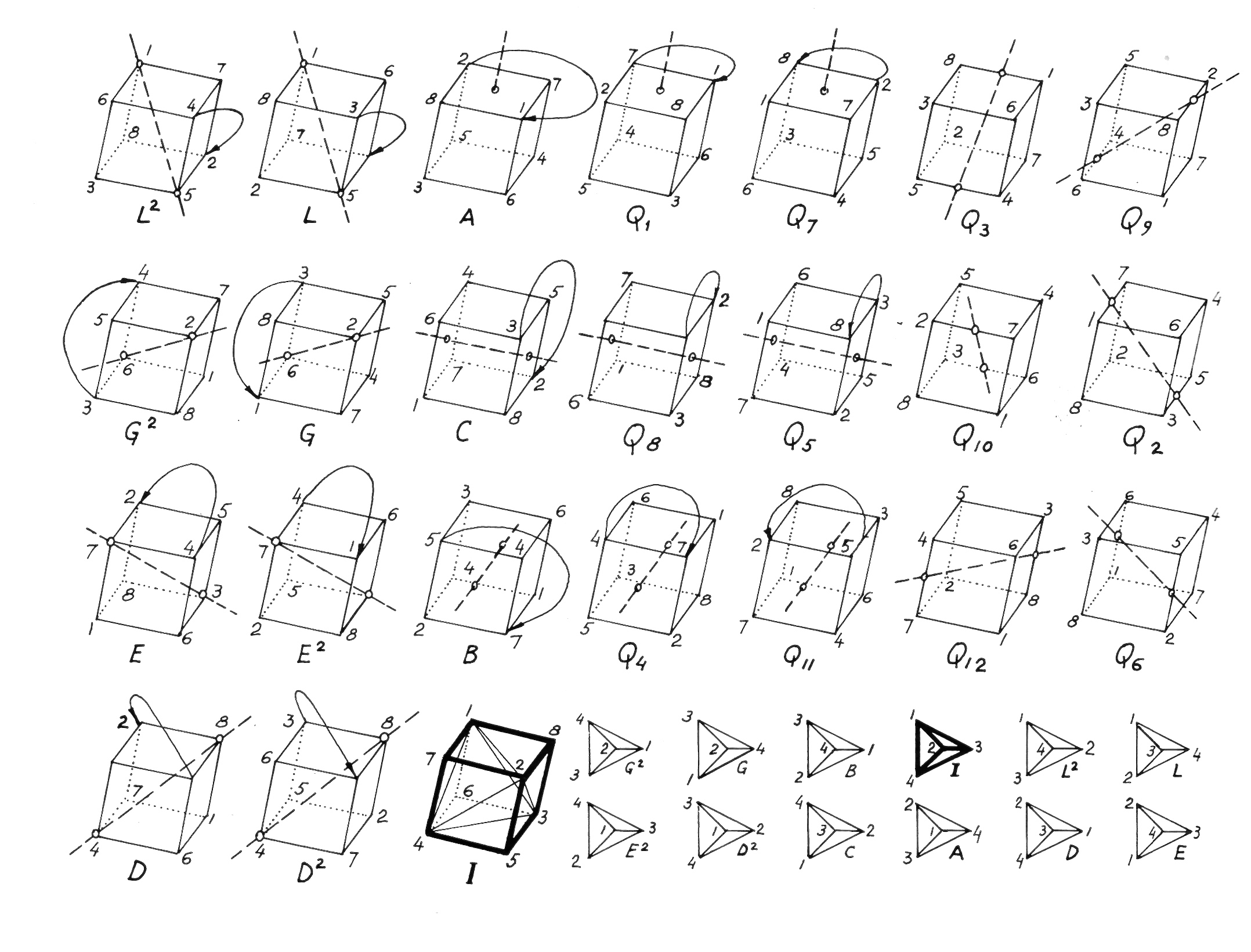 Xen_cubes_Nomos_0001.jpg