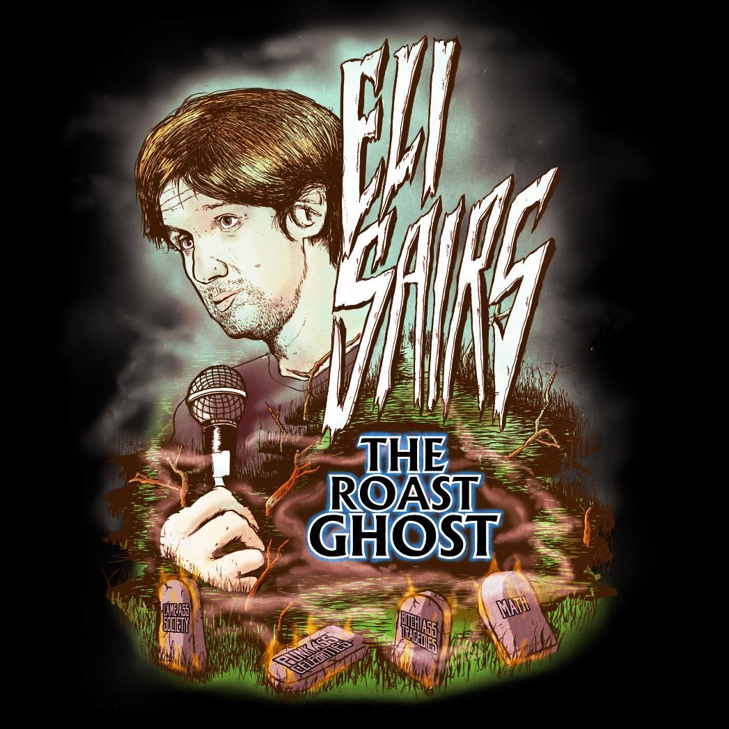 The Roast Ghost.jpg