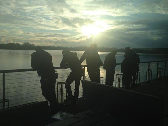 at The Lakes By Yoo.