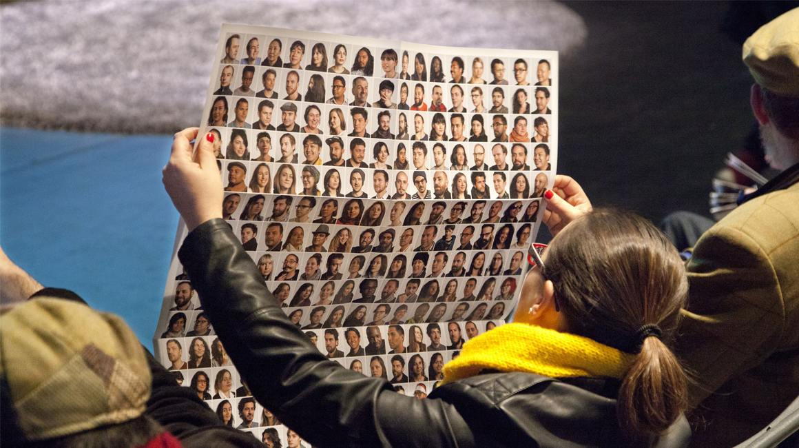 Berlinale talents 2016 1160 x 650.png