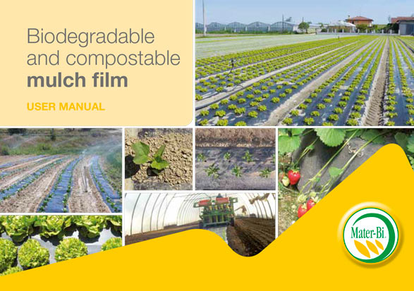 Download theBioplas Agricultural Mulch Film User Manual