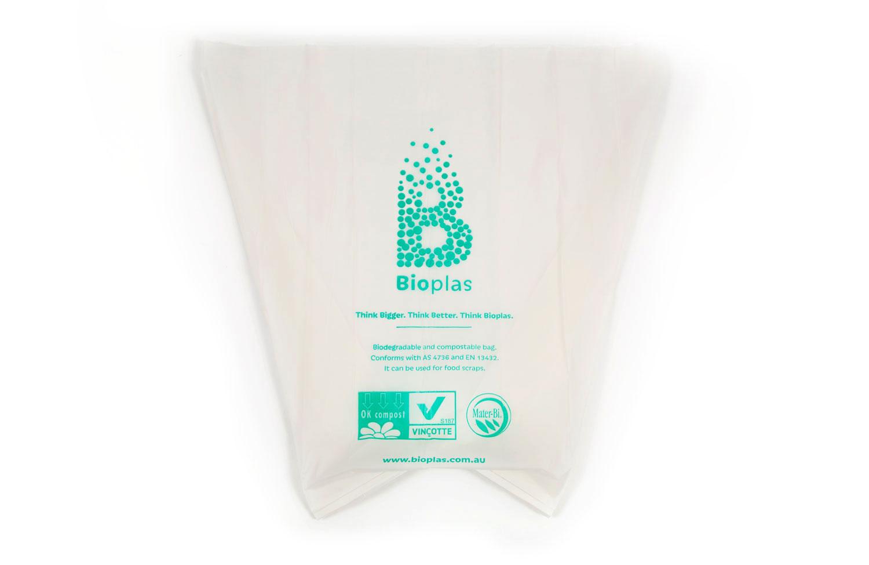 Bioplas-Carry-Bag2.jpg